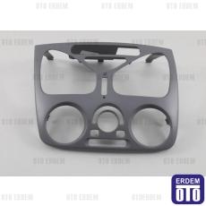 Fiat Palio Göğüs Çerçevesi İthal 100156718