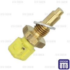 Fiat Palio Hararet Müşürü Sarı 1600 Motor 16 Valf 46414596