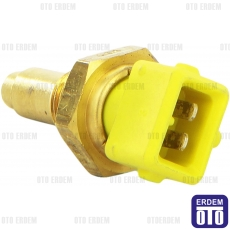 Fiat Palio Hararet Müşürü Sarı 1600 Motor 16 Valf 46414596 - 3