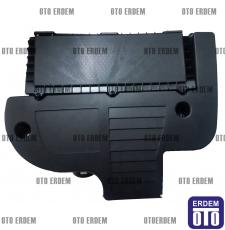 Fiat Palio Hava Filtre Kabı Dizel 51798930