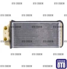 Fiat Palio Kalorifer Peteği Radyatörü 1 Sıra 46723061