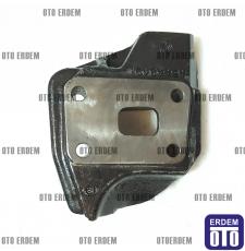 Fiat Palio Klima Bağlantı Ayağı 46448491 - 2