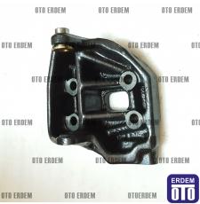 Fiat Palio Klima Bağlantı Ayağı 46448491 - 4