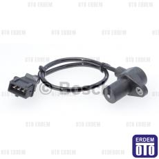 Fiat Palio Krank Lamda Sensörü 1.4 7766252