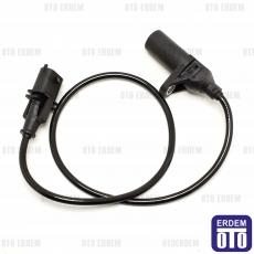 Fiat Palio Krank Sensörü 46754538
