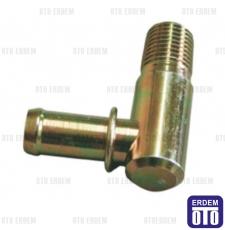 Fiat Palio Manifold Rekoru 7774647