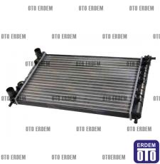 Fiat Palio Motor Su Radyatörü  46449104