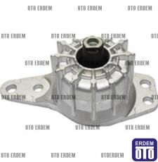 Fiat Palio Motor Takozu 1.6 16V 46808869