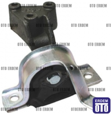 Fiat Palio Motor Takozu 51731216