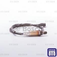 Fiat Palio Oksijen Sensörü Bosch 46447841 - 4
