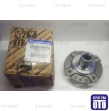 Fiat Palio Orjinal Ön Porya 82491391