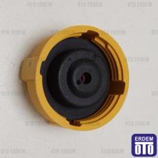 Fiat Palio Radyatör Kapağı 51783661 - 2