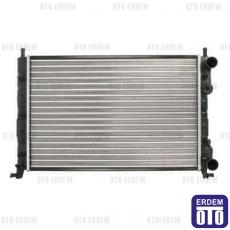 Fiat Palio Radyatör Valeo 46750717