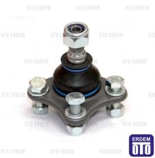 Fiat Palio Rotil 46437951