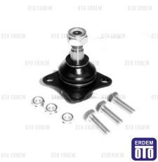 Fiat Palio Rotil 46437959