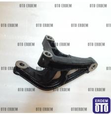 Fiat Palio Şanzıman Takoz Bağlantı Ayağı 46437457 - 3