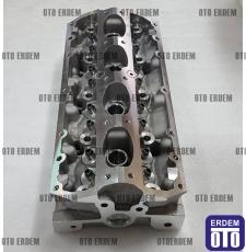 Fiat Palio Siena Silindir Kapağı 1600 Motor 16 Valf Kalın 71716569 - 3