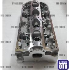 Fiat Palio Siena Silindir Kapağı 1600 Motor 16 Valf Kalın 71716569 - 4