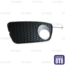 Fiat Palio Sis Yuva Tampon Kapağı Sol Sisli 51715993