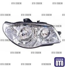 Fiat Palio Sol Far 51754471