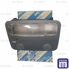 Fiat Palio Tavan Lambası 1.6 16 Valf 100151878