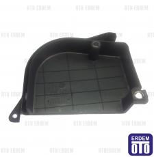 Fiat Palio Triger Kapağı Üst 46767361