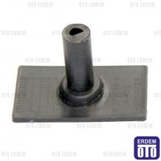 Fiat Palio Triger Üst Kapağı Ufak Tapa 1.6 16V 46790429