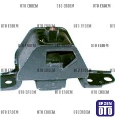 Fiat Palio Weekend Motor Takozu 1.6 46439600