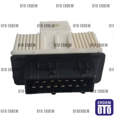 Fiat Palio Yakıt Deposu Rölesi 7767971
