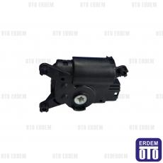 Fiat Panda Klape Motoru 77367144 - 5