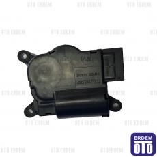 Fiat Panda Klape Motoru 77367144 - 6