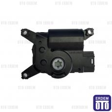 Fiat Panda Klape Motoru 77367144 - 2