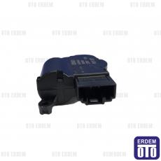 Fiat Panda Klape Motoru 77367144 - 3
