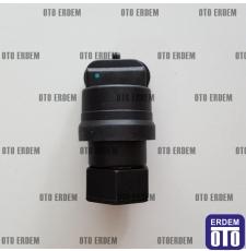 Fiat Panda Punto Kilometre Sensörü 46817374T - 3