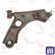Fiat Pratico Alt Tabla Salıncak Sağ TRW 51932036