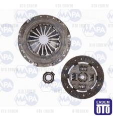 Fiat Punto Debriyaj Seti 1.1 - 1.2 8V 73502541