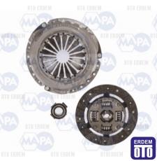 Fiat Punto Debriyaj Seti 1.2 16V 71752222