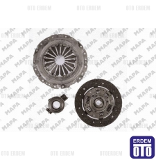 Fiat Punto Debriyaj Seti 1.9D 71734908