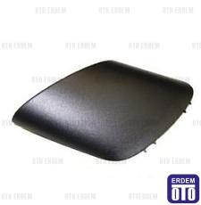 Fiat Punto Dış Ayna Kapağı Sol 735539385