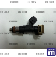 Fiat Punto Enjektör Benzinli 1400 Motor 16 Valf 55212143 - 2
