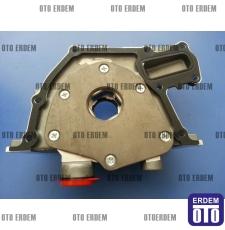 Fiat Punto Evo Yağ Pompası 1600 Multijet 55277857 - 3