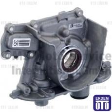 Fiat Punto Evo Yağ Pompası 1600 Multijet 55277857