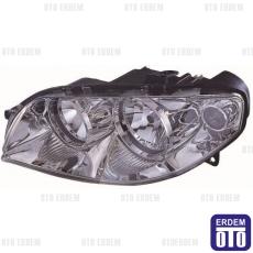Fiat Punto Far Lambası Sol Depo 46849352