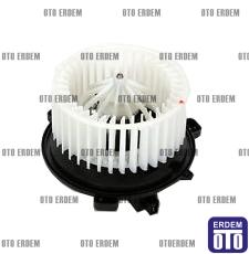 Fiat Punto Kalorifer Motoru 46722218
