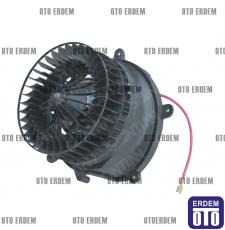 Fiat Punto Kalorifer Motoru 46722948
