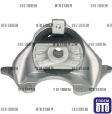 Fiat Punto Motor Takozu 46809633