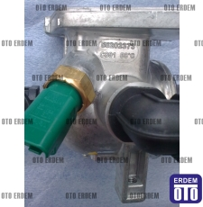 Fiat Punto Termostat 1.3 MJET 55224022 - 3