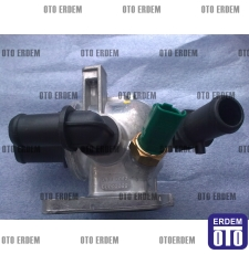 Fiat Punto Termostat 55224022