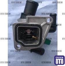 Fiat Punto Termostat 55224022 - 2