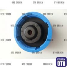 Fiat Radyatör Depo Kapağı 46764668 - 2